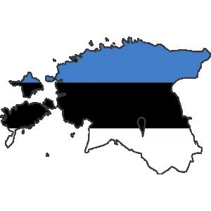 estonia_1
