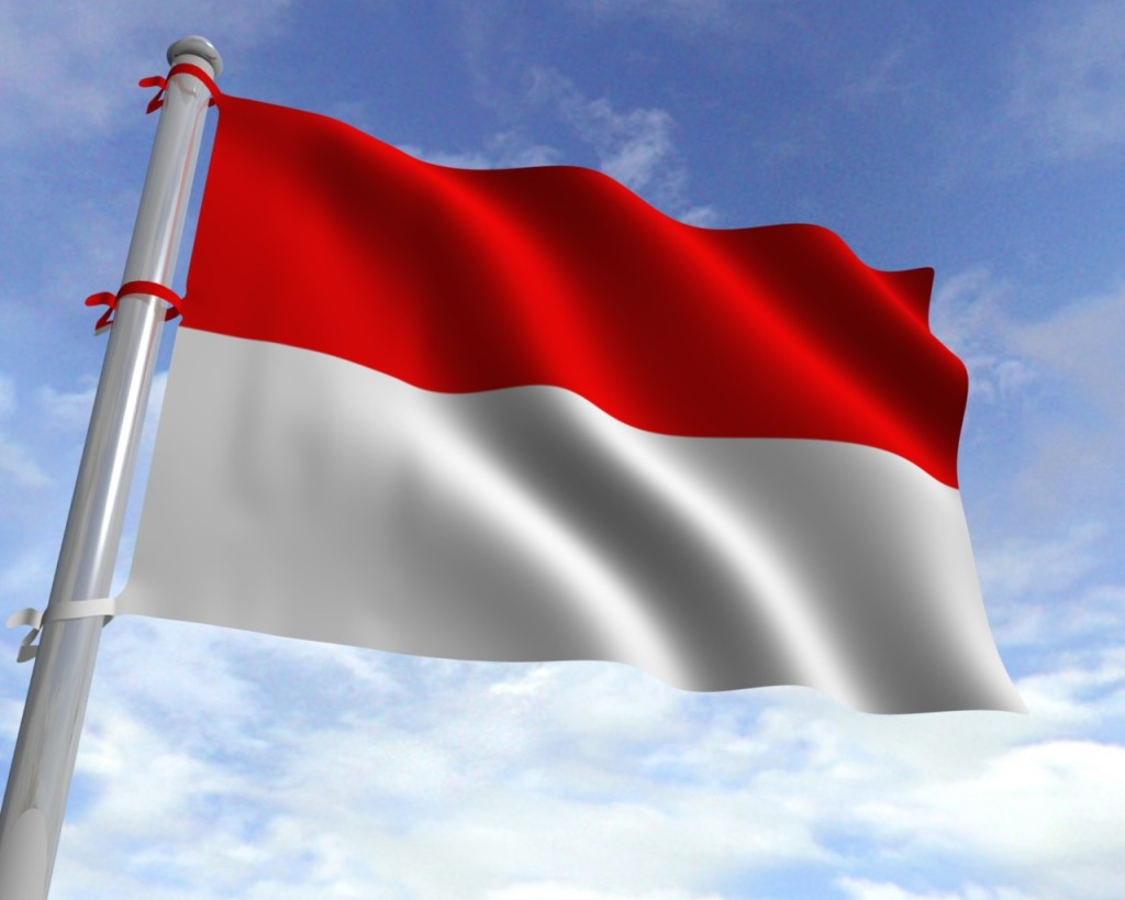 flag-indonesia-static