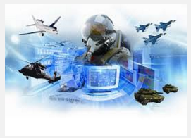 Defence Technology NewsBlog