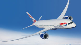 Flights and fuel push everyday prices 0.5% higher Photo By: British Airways