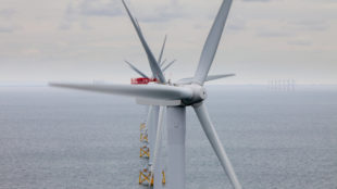 ppt_Ormonde_offshore_wind_farm_27