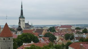 city-view-of-tallin